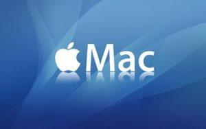 MAC、pc、os、macos