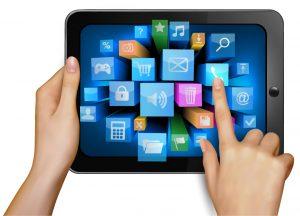 、タブレットPC、タブレット、ipad、windowsタブレット