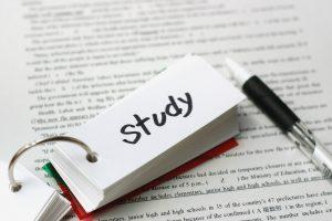 英語、英会話、英単語、リスニング