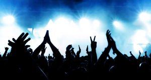 ライブ、コンサート、