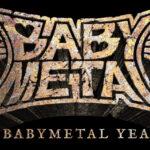 baby202011